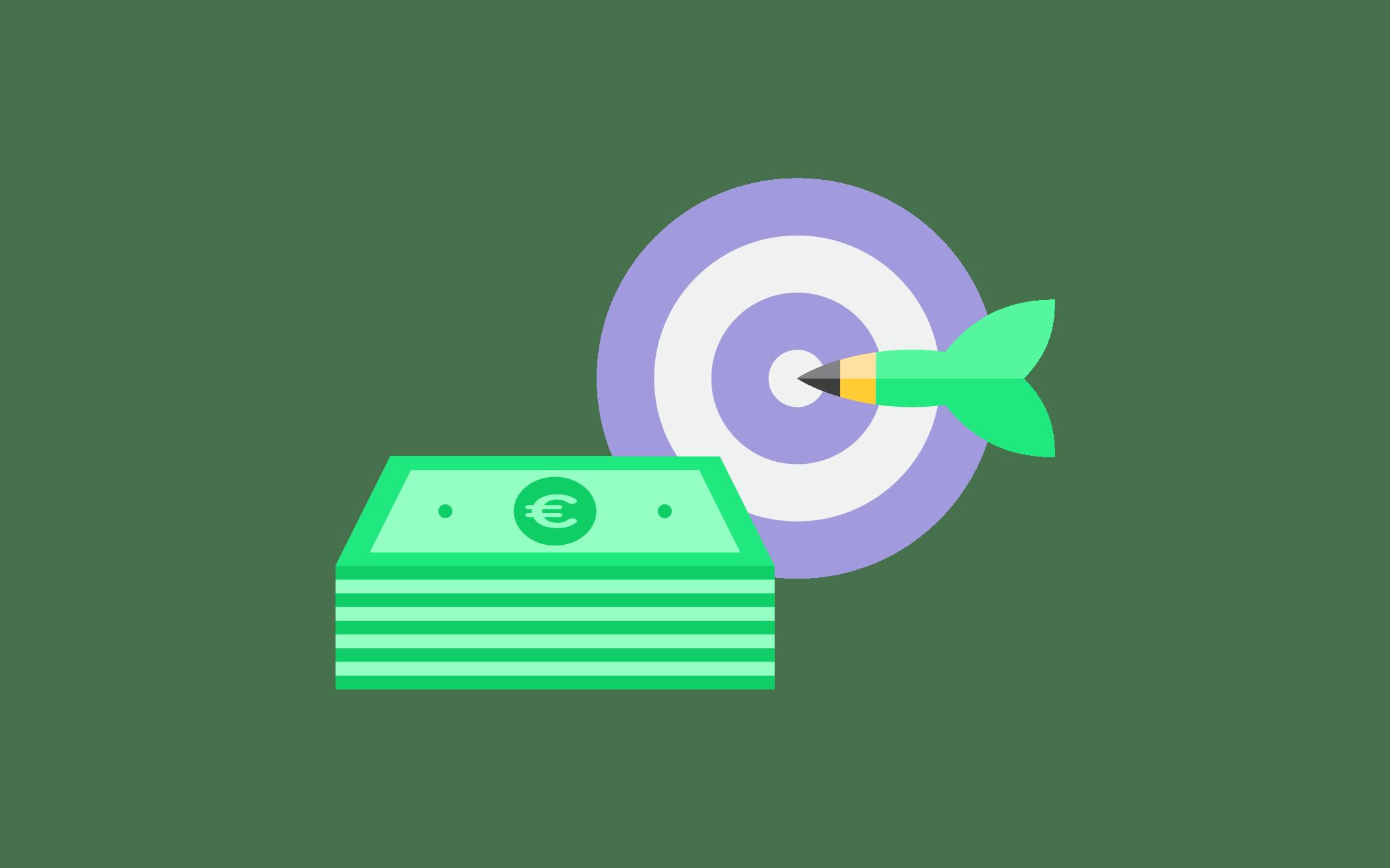 Preisstrategien für MBA