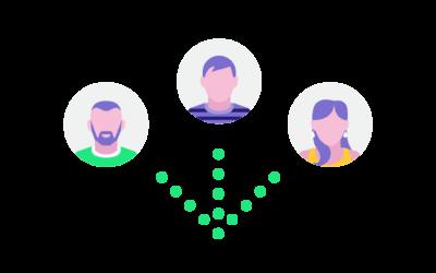 MBA-Outsourcing – so findest du Designer für Merch by Amazon