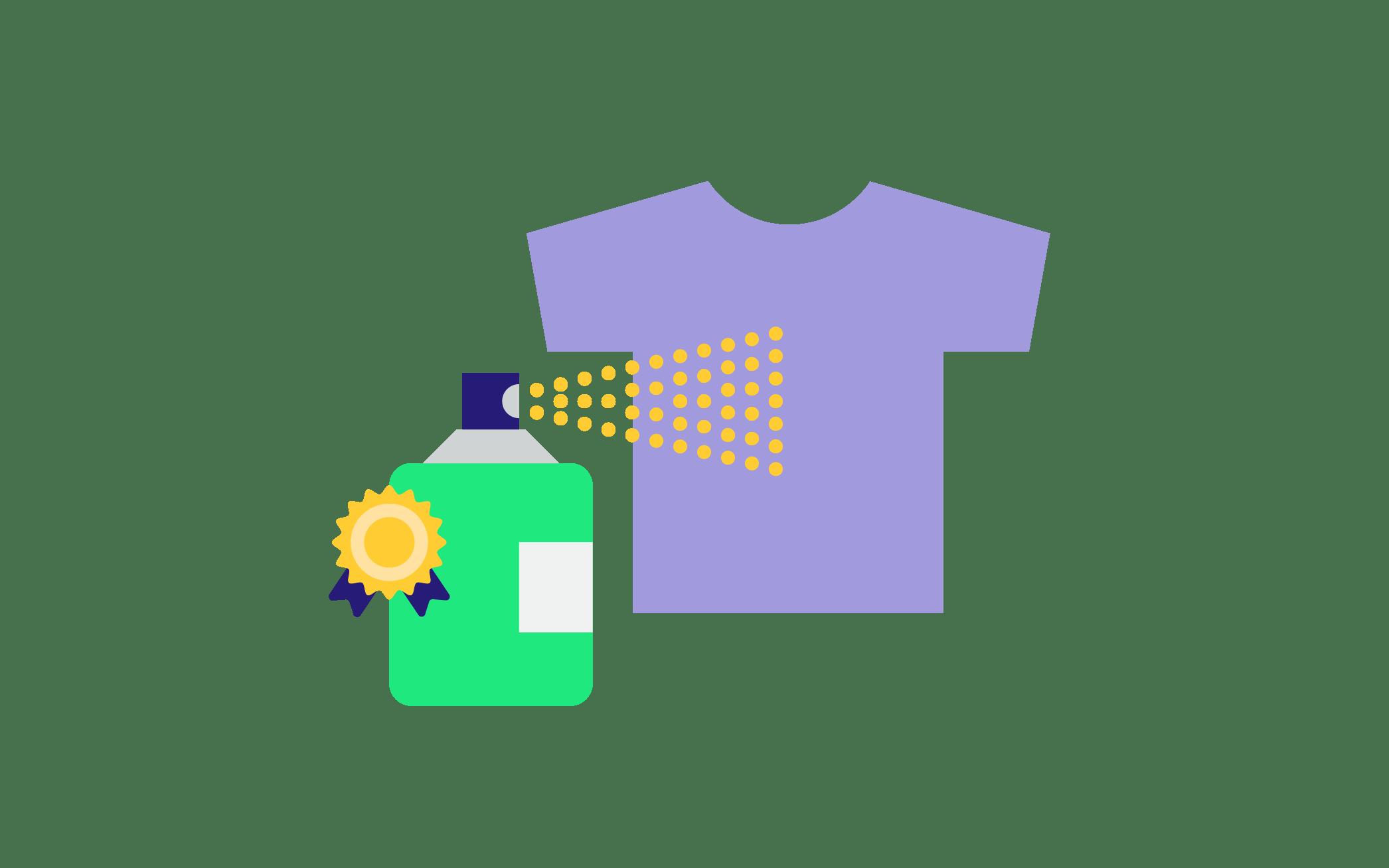 Wie gut ist die Produktqualität der MBA-Shirts