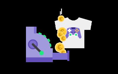 Der erste Sale – Wie schnell verkaufen sich neue Shirts und ab wann sollte ich sie ersetzen?