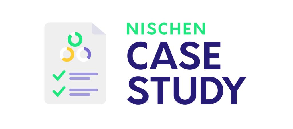MBA-Nischen Case Study von Merchreport