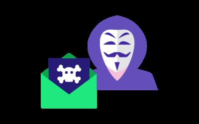 Phishing-Mails und MBA-Accounts kaufen – So schützt du dich vor Betrügern